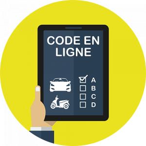 Accès code Internet<br>2 Mois